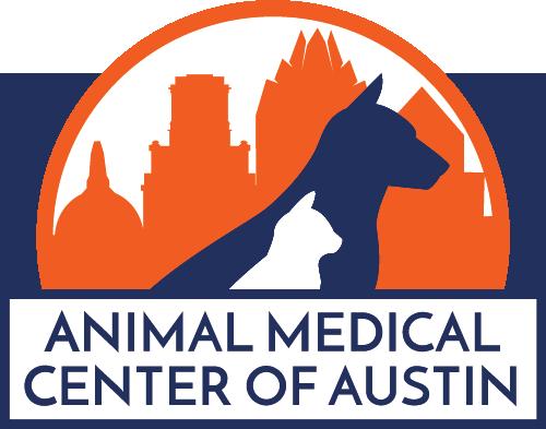 AMC-austin-stacked-logo
