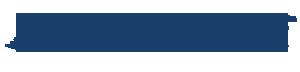 care-credit-logo-blue