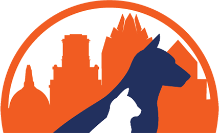 logo-dog-cat-over-city