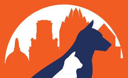logo-dog-cat-over-city