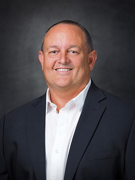 Dr. Gregg Farmer: Nuestro equipo en Austin